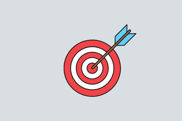 Target the right clients
