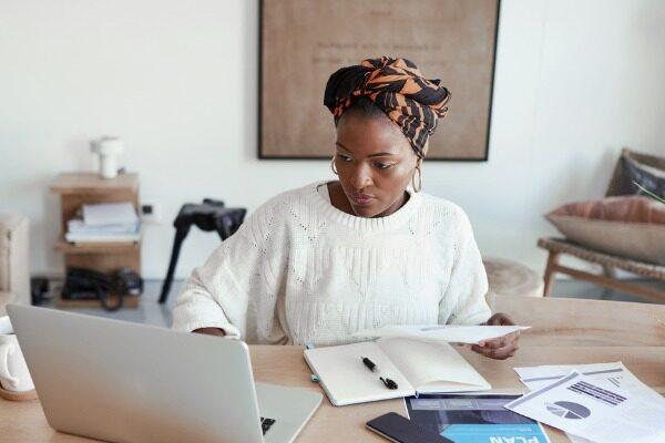 Flexible skillsets of freelancers