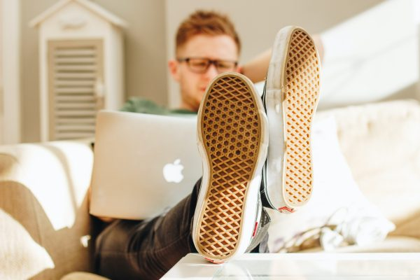 How to get your freelance career back on track after being ill