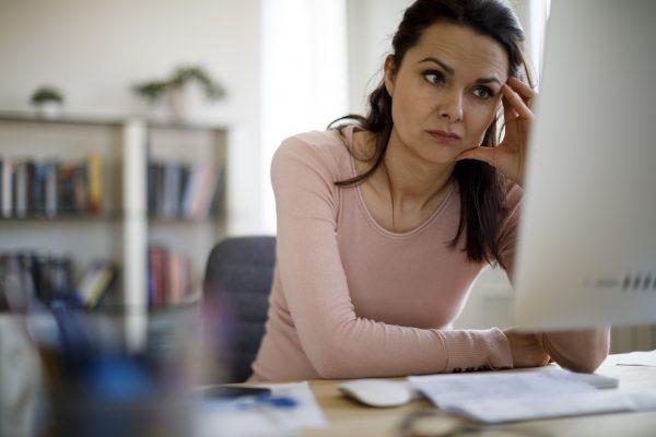 How to manage chronic freelance procrastination