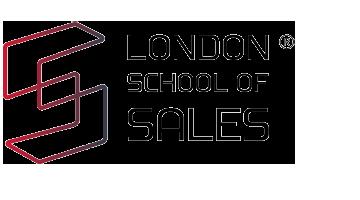 London School of Sales logo