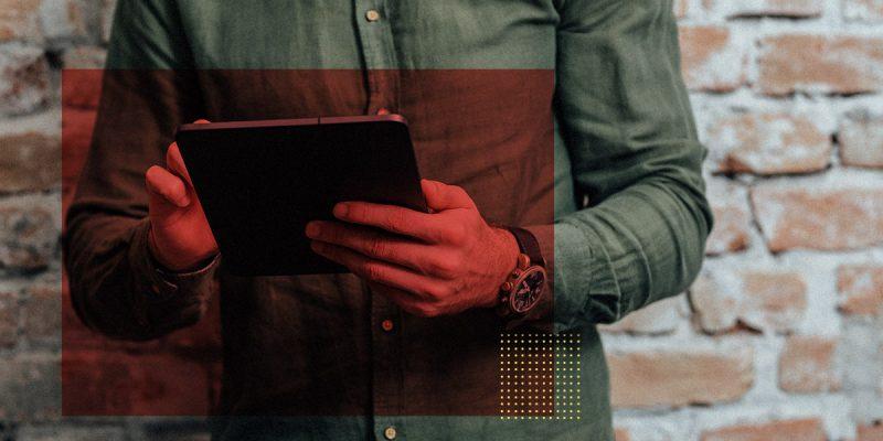 Redefine freelance success and failure